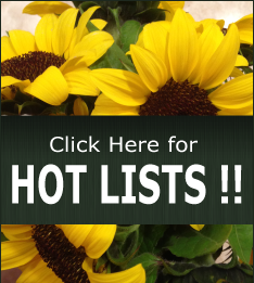 NEW HotListLink_nov2013_2